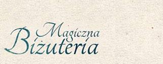 MagicznaBizuteria.eu