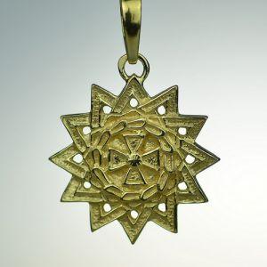 Gwiazda Arcygamy
