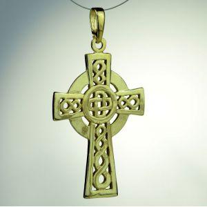 Krzyż celtycki zwykły